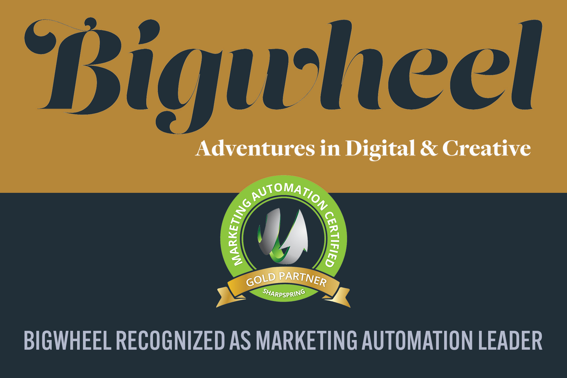 no alt text set